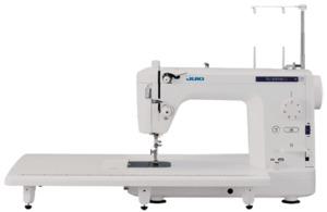 "Juki Demo TL-2010Q, TL98P, tl2010qi, tl-2010qi, tl2010, tl2010q, tl2000q, tl2000qi,  (TL98, 1 pedal Trim, Speed Control),  Straight Stitch, Sewing Machine, 6x9 Arm, DropFeed, KneeLift,12mm foot lift, Walking Foot, 6 Feet, 200 Needles Bobbins, 6 Threads, Case, Juki TL2010Q 9""Arm Straight Stitch Sewing Quilting Machine Serviced Refurb, LED, SubTension, 1 Pedal Foot Control, Trim, Speed Control, 1500SPM, 7Feet"