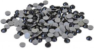 Silhouette Cameo Black Rhinestones 10ss 3mm About 750 Pieces