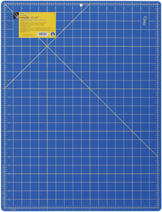 "Dritz D1045 18x24"" Inch Cutting Mat  by Kai JAPAN"