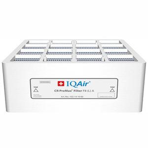 IQAir Cleanroom H13 PreMax Prefilter Replacement