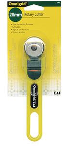 Omnigrid 2045 28mm Rotary Cutter