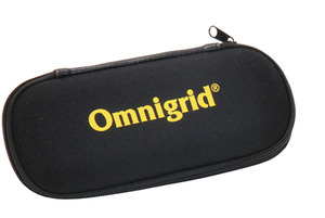 Omnigrid OG2106 Omnigrid Rotary Cutter Case