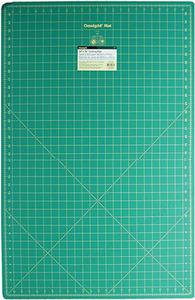 Omnigrid OG36WG Omnigrid Mat 24x36 W/Grid