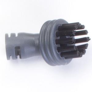 Vapamore 16PS Primo Small Nylon Brush for New MR-100