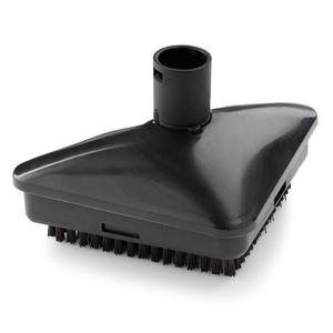 Reliable SteamBoy Pro T3 Replacement Brush Steamer Scrubber