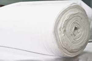 "Legacy by Pellon 50/50 Cotton/Soy Blend 96"" x 9 yds Roll Batting"