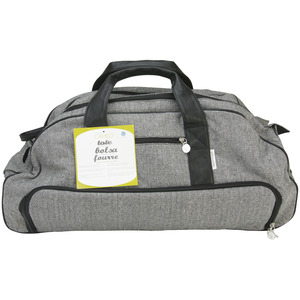 """Silhouette Cameo Rolling Storage Case Bag 25x10x12"""" Telescoping Handle"""