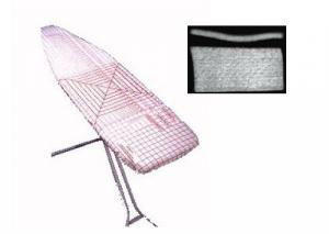 """Golden Hands GH-121/122 Cotton 1"""" Gridded Replacement Ironing and GH-Pad-2 Pad"""