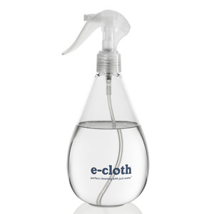 e-cloth Water Atomizer
