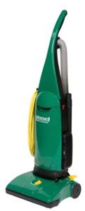 Bissell  BGU1451T Pro PowerForce Bagged Upright vacuum