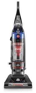 Hoover UH70825 WindTunnel 2, Cord Rewind Bagless HEPA Upright Vacuum