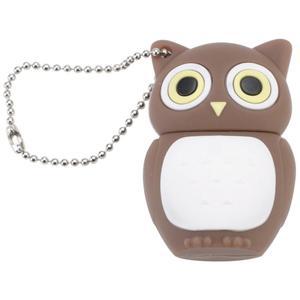 Owl 2GB USB Stick