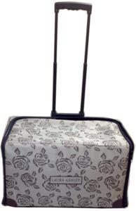 54944: Brother LABAG5000 1 Roller Bag for Innovis NV1500D through NV5000