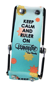 56386: Sew Steady SMS -RulerOn Folding Go Smart Phone Stand Lounger