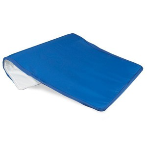 Reliable 626CR Cover Pad Set for 626HA/6600VB Ironing Boards