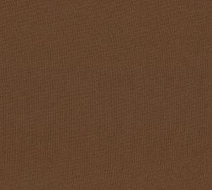 Moda Bella Solids Chocolate Fabric 9900 41