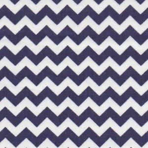 Fabric Finders 15 Yd Bolt 9.33 A Yd 1408 Grape Chevron 100% Pima Cotton Fabric 60 inch