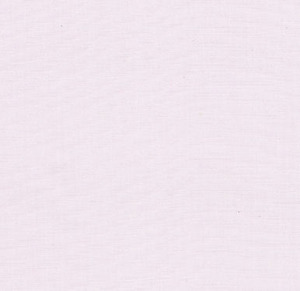 Fabric Finders 15 Yard Bolt 9.34 A Yd Pink Poly/Cotton Broadcloth 60 inch