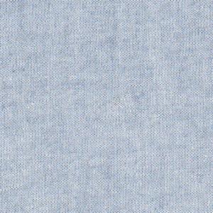 Fabric Finders 15 Yard Bolt 9.34 A Yd Dark Blue Chambray 100% Cotton 60 inch