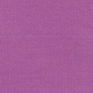 Fabric Finders 15 Yd Bolt 9.34 A Yd Mulberry Corduroy 100% Cotton 54""