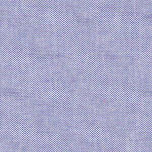 "Fabric Finders 15Yd Bolt, Dark Blue Oxford 100% Cotton, 60"" Wide"