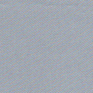 Fabric Finders Grey Pique 15 Yd Bolt 9.34 A Yd 100% Pima Cotton Fabric 60""