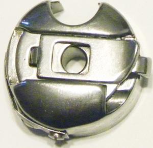 Superior B18370120A0 Rotary L Bobbin Case for Juki DDL555-8700, DDW9-162, LZ