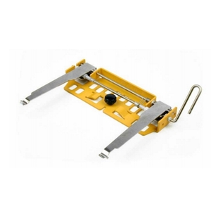 HoopTech 599453 SlimLine 1 Clamping Chassis for Janome MB4 Emb Machine
