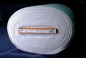 """Bosal 346 - Premium Fleece - 45""""x20Yards Bolt"""