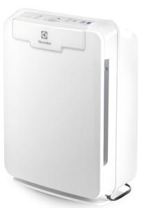 Electrolux PureOxygen Allergen 150 Air Purifier