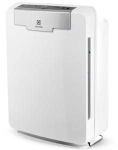 64959: Electrolux PureOxygen Allergen 400 Air Purifier