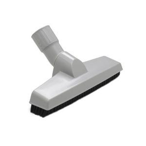 Floor Wall Brush ( 1325HG )