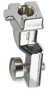Bernina 032710.70.00 New Style #77 Short Adapter Foot for Generic Feet