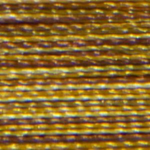 Isacord Variegated Multicolor Embroidery Thread 9975 Autumn  2579-9975 Polyester 1000m Spool