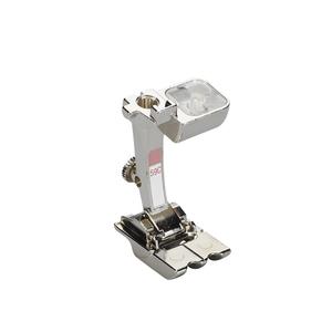 Bernina 032370.72.00 Foot #59C DBL Cord 4-6mm New Replacing 032370.71.00