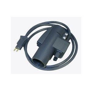Sebo 2780AM Heads Adapter cpl w/ 35 cord for central vac ET-1/ET-H/ET-C
