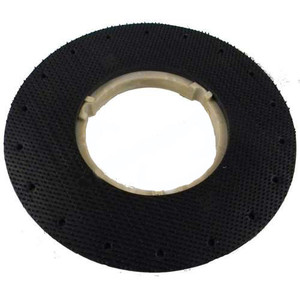 """Bissell 53269-010327 17"""" Hook Style Pad Holder for Low Boy BGLB9000"""