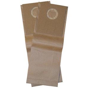 Bissell  BG-45 Disposable Filter Bag, 10 Pack