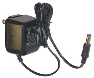 Bissell  BG8100-BS15 Charger for Nickel-Metal-Hydride battery BG81KBAT-NM & rechargeable cordless sweeper BG9100NM