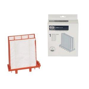 Sebo Filters 6191AM C-series Hospital-Grade Microfilter