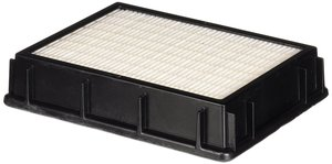 Eureka 61111C-2 (2-Pack) Non-Washable HEPA Filter for Eureka Boss Smart Ultra Vac 4870 Vacuum Cleaner Series