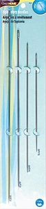 Dritz Home DH9021 Upholstery Needles