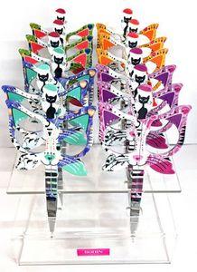 Bohin BH98546 Cats Scissors
