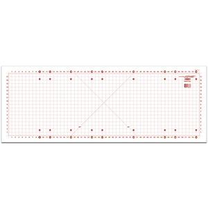 "Sullivans Edge,  38333 Ironing Center Cutting Mat 22x59"" for Better Board Extension 38437"