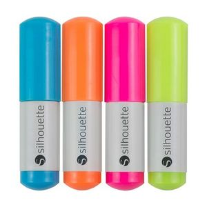 Silhouette Cameo Neon Sketch Pen Pack