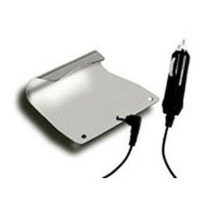 Amaircare 95-A-3VOR-VK Auto Adaptor Kit Orange ROOMAID (12VDC)