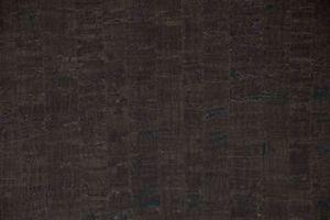 """85229: Eversewn VL15ES1 Espresso Cork Fabric 1 Yard x 27"""""""