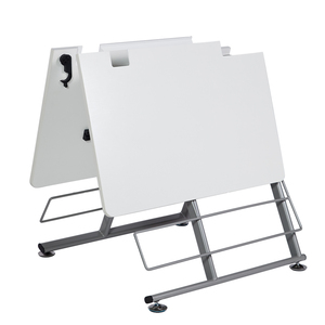 85635: Bernina Folding Table Only