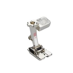 Bernina 008878.75.00 Foot #12C New Bulky Overlock Replaces 008878.73.00