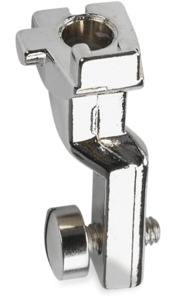 Bernina 032702.70.00 032702.71.00 Foot #75 New, Standard Adapter